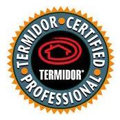 termador-certified-professional