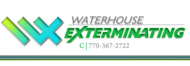 Atlanta Pest Control & Exterminator Services: Waterhouse Exterminating